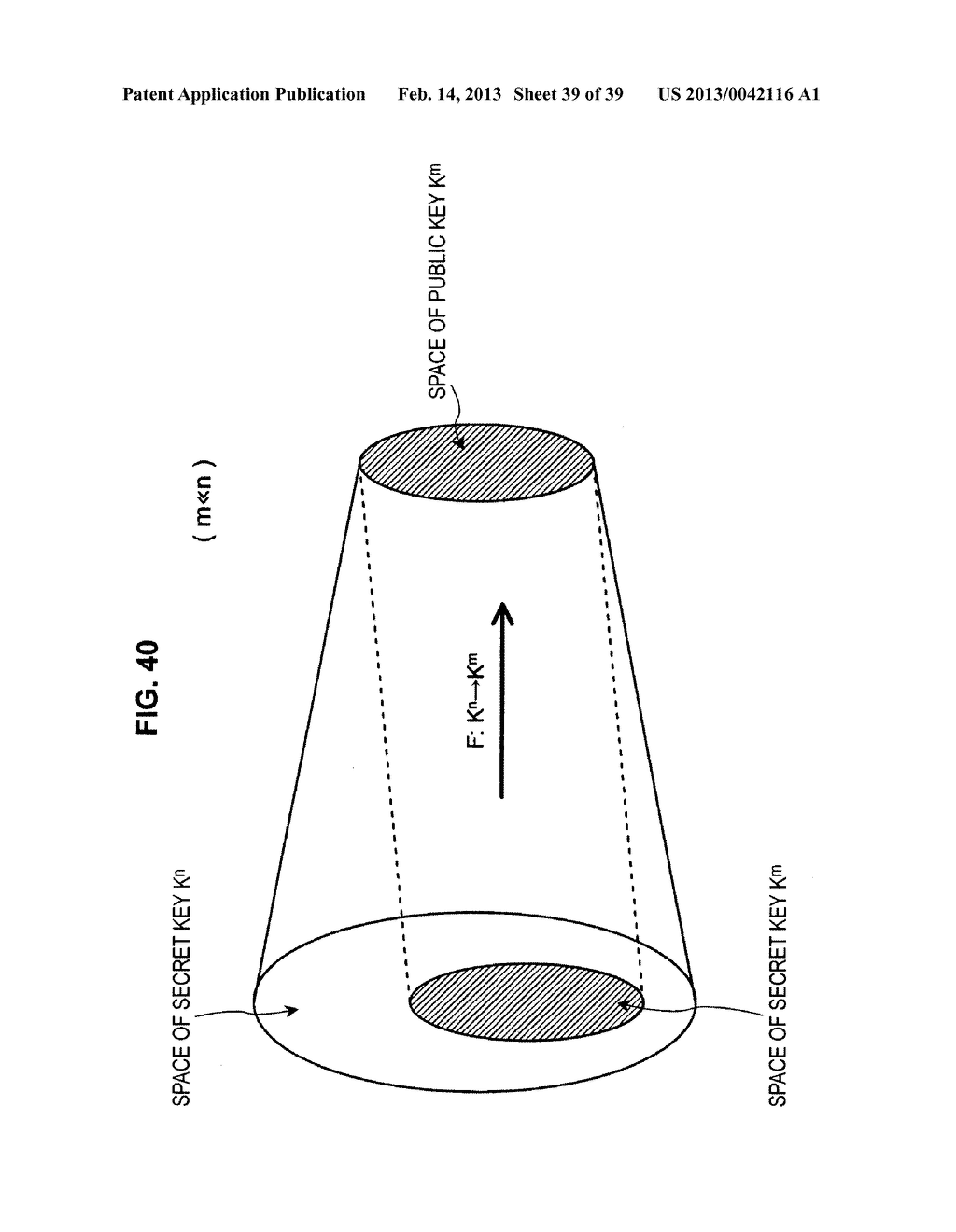 INFORMATION PROCESSING APPARATUS AND INFORMATION PROCESSING METHOD - diagram, schematic, and image 40
