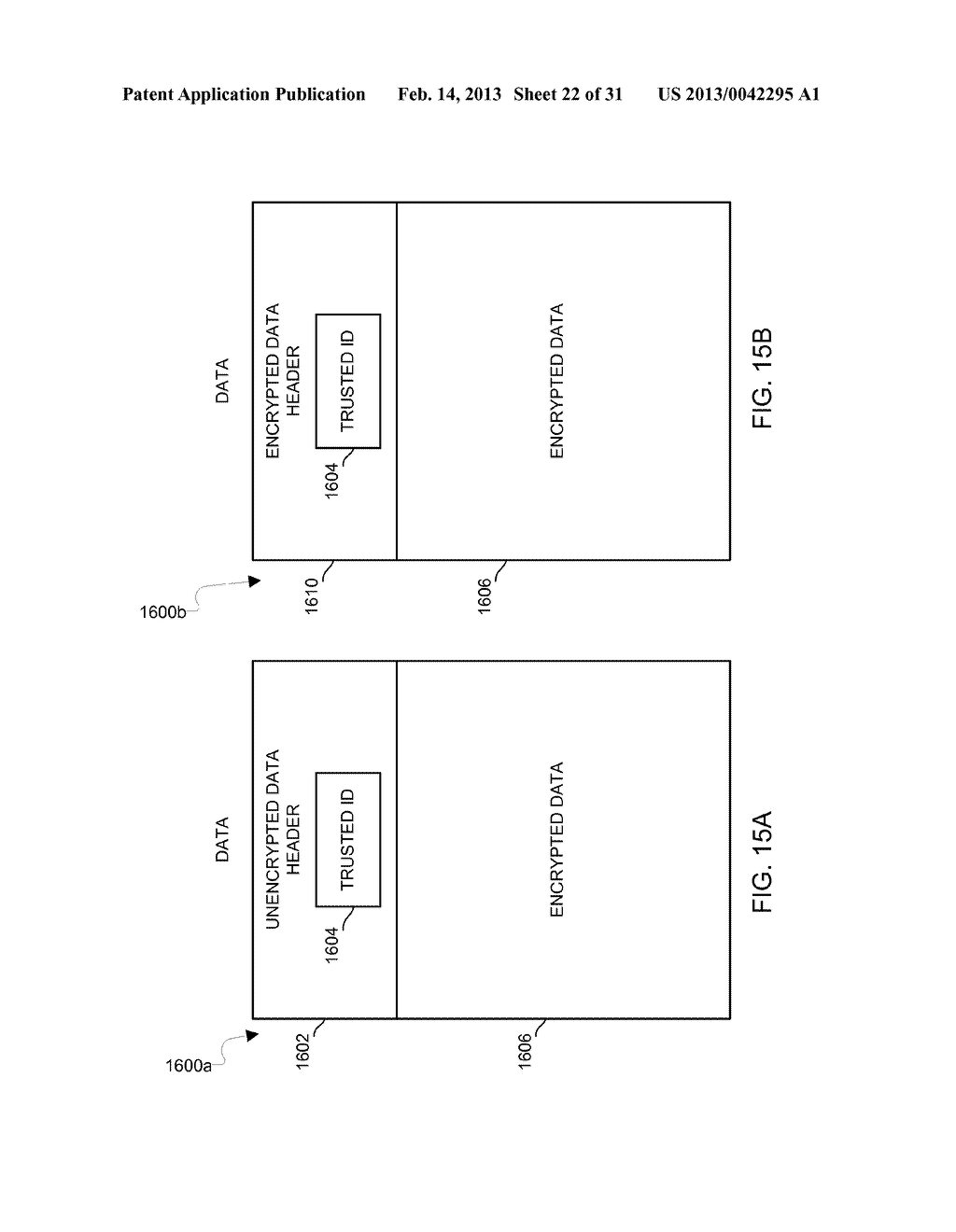 METHOD AND APPARATUS FOR PROVIDING A SECURE VIRTUAL ENVIRONMENT ON A     MOBILE DEVICE - diagram, schematic, and image 23