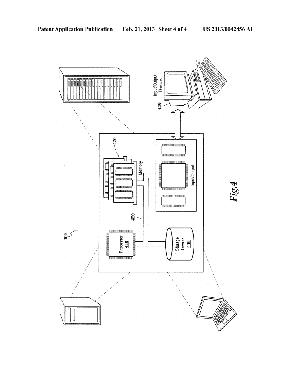 Solar Energy Positioning System Using Cable Drives and Two Axis Pivot - diagram, schematic, and image 05
