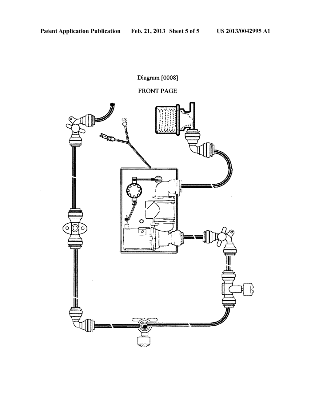 acenergysaver (ac energy saver) diagram, schematic, and image 06 energy saver chip circuit diagram energy saver #6