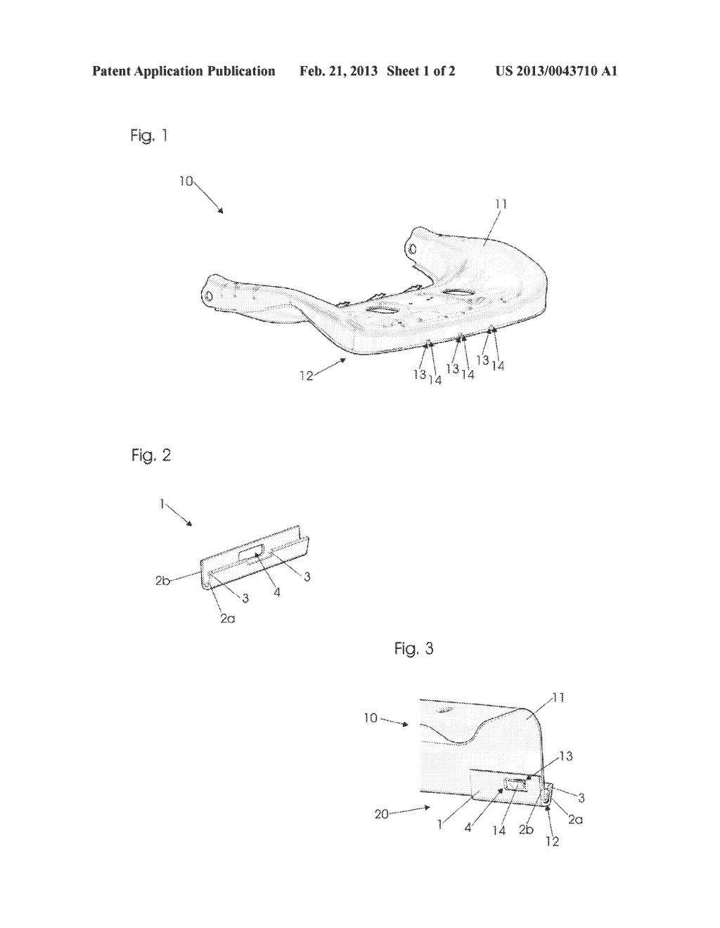 FASTENING SYSTEM, COVERING APPARATUS, SEATING DEVICE, AND VEHICLE - diagram, schematic, and image 02