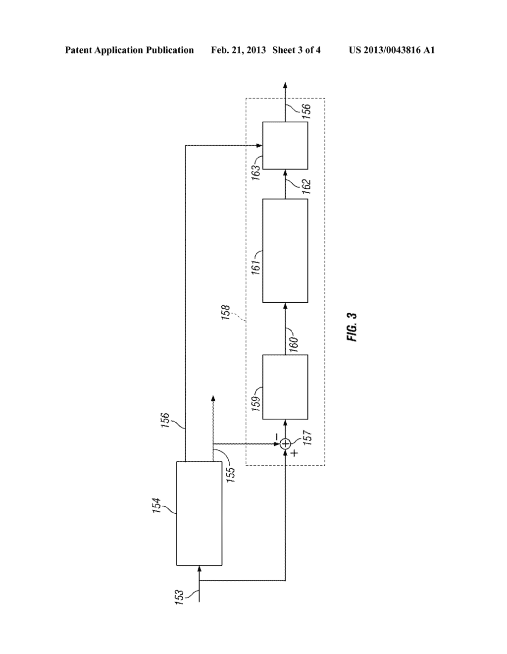 METHODS, SYSTEMS AND APPARATUS FOR CONTROLLING A MULTI-PHASE INVERTER - diagram, schematic, and image 04