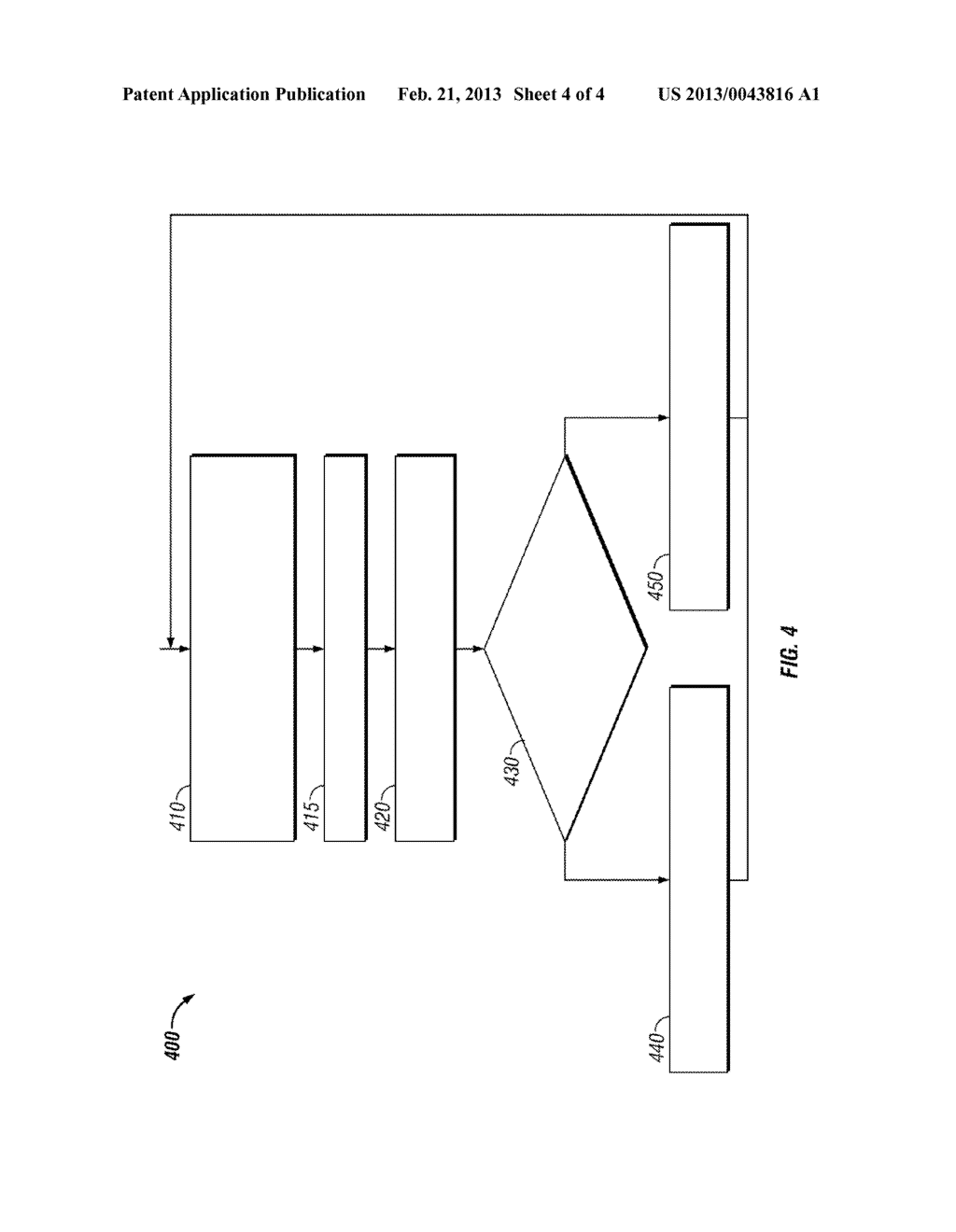 METHODS, SYSTEMS AND APPARATUS FOR CONTROLLING A MULTI-PHASE INVERTER - diagram, schematic, and image 05