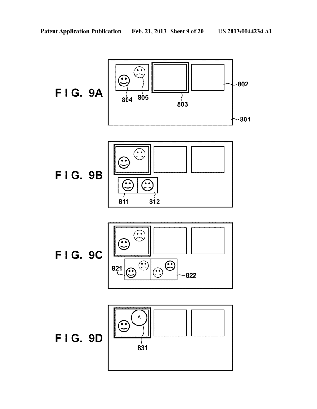 IMAGE CAPTURING APPARATUS, IMAGE PROCESSING APPARATUS, AND IMAGE     PROCESSING METHOD FOR GENERATING AUXILIARY INFORMATION FOR CAPTURED IMAGE - diagram, schematic, and image 10