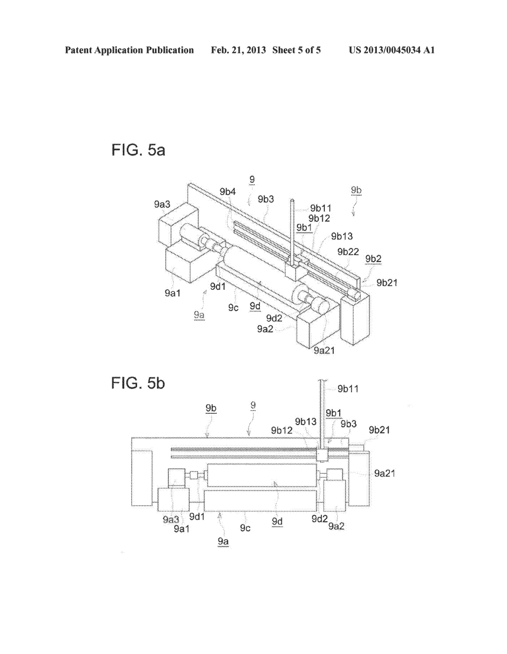 HEAT-PRODUCING FIXING BELT AND IMAGE FORMING APPARATUS USING THE SAME - diagram, schematic, and image 06