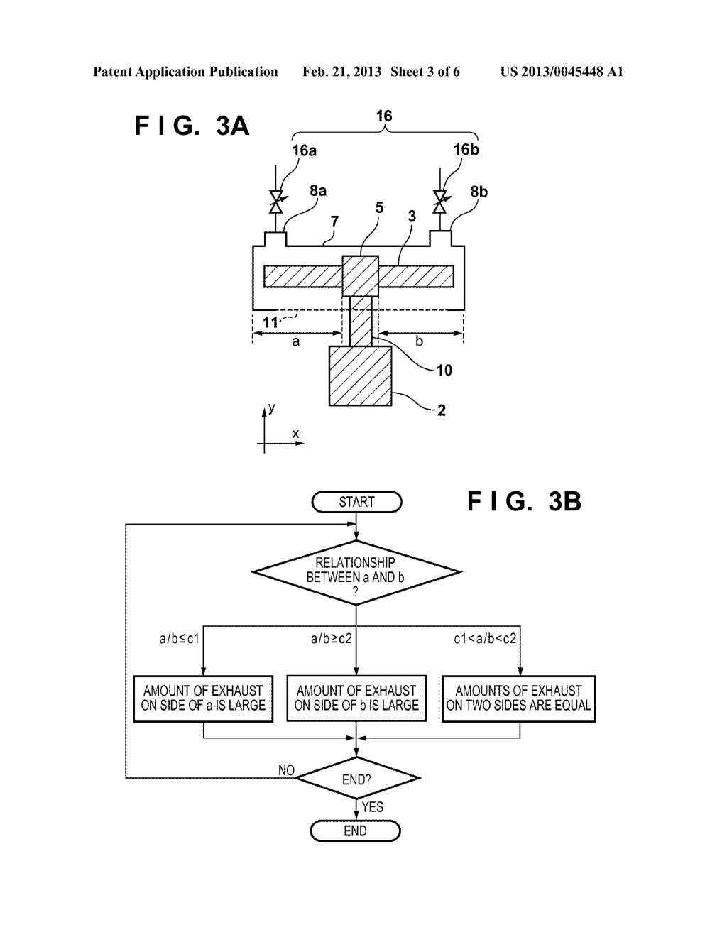 POSITIONING APPARATUS, EXPOSURE APPARATUS AND METHOD OF MANUFACTURING     DEVICE - diagram, schematic, and image 04