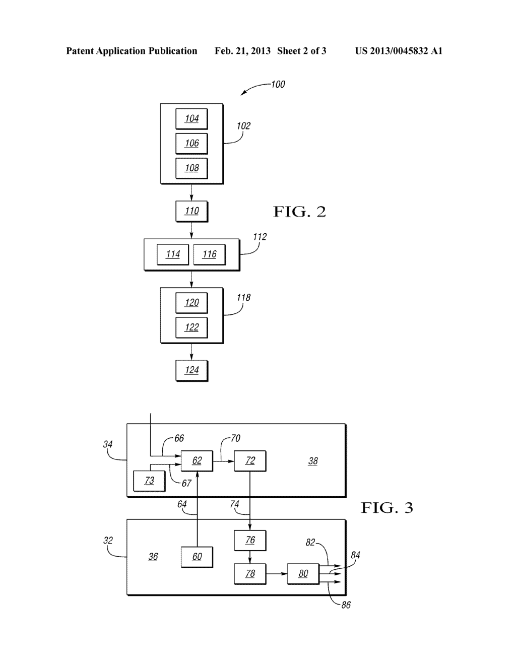 SYSTEM AND METHOD OF CONTROLLING CRANKSHAFT TORQUE DURING A TRANSMISSION     SHIFT WITH TORQUE CAPACITY-BASED TORQUE REDUCTION RANGE SELECTION - diagram, schematic, and image 03