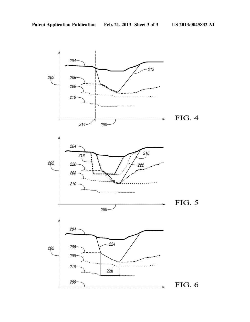 SYSTEM AND METHOD OF CONTROLLING CRANKSHAFT TORQUE DURING A TRANSMISSION     SHIFT WITH TORQUE CAPACITY-BASED TORQUE REDUCTION RANGE SELECTION - diagram, schematic, and image 04