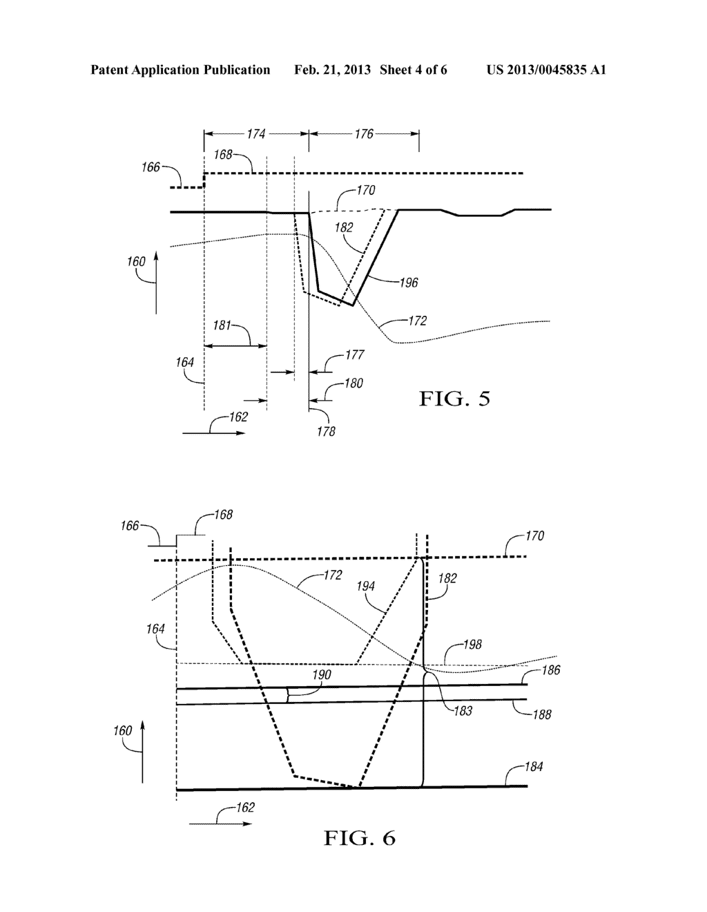 METHOD FOR CRANKSHAFT TORQUE MODIFICATION DURING TRANSMISSION SHIFTS USING     MULTIPLE TORQUE ACTUATORS AND CONTROL SYSTEM FOR SAME - diagram, schematic, and image 05