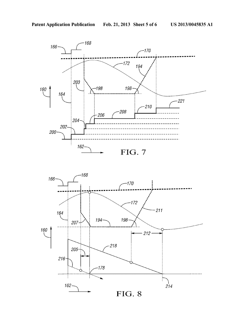 METHOD FOR CRANKSHAFT TORQUE MODIFICATION DURING TRANSMISSION SHIFTS USING     MULTIPLE TORQUE ACTUATORS AND CONTROL SYSTEM FOR SAME - diagram, schematic, and image 06