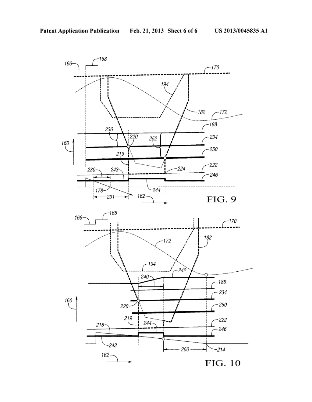 METHOD FOR CRANKSHAFT TORQUE MODIFICATION DURING TRANSMISSION SHIFTS USING     MULTIPLE TORQUE ACTUATORS AND CONTROL SYSTEM FOR SAME - diagram, schematic, and image 07