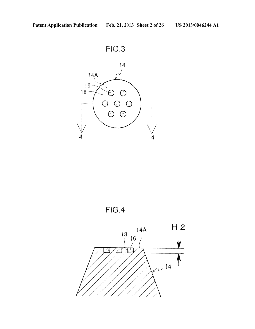 PERCUTANEOUS ADMINISTRATION DEVICE AND METHOD FOR PRODUCING THE SAME - diagram, schematic, and image 03