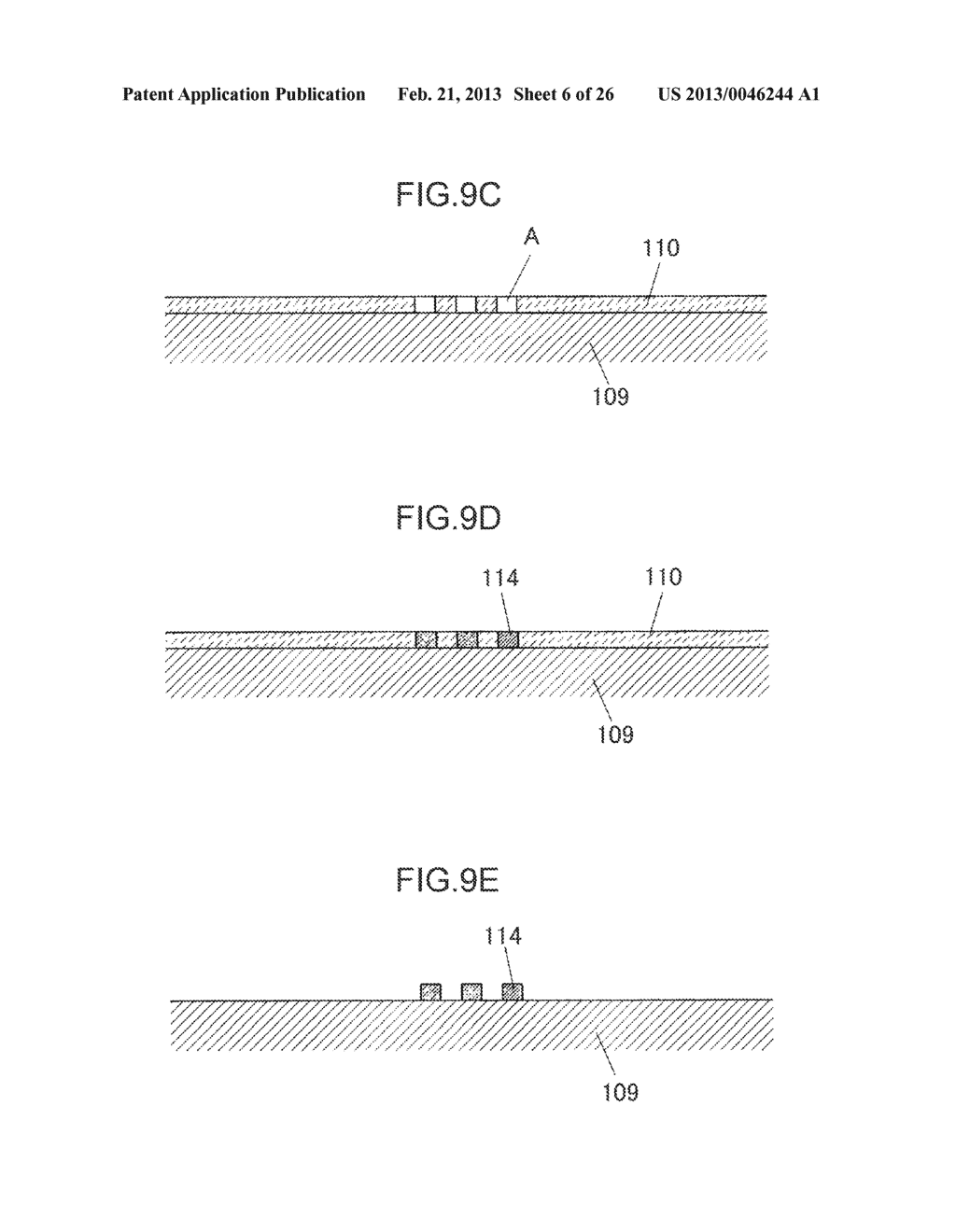 PERCUTANEOUS ADMINISTRATION DEVICE AND METHOD FOR PRODUCING THE SAME - diagram, schematic, and image 07
