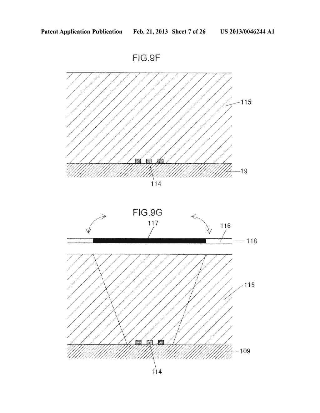 PERCUTANEOUS ADMINISTRATION DEVICE AND METHOD FOR PRODUCING THE SAME - diagram, schematic, and image 08