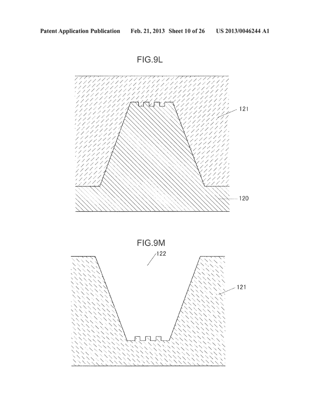 PERCUTANEOUS ADMINISTRATION DEVICE AND METHOD FOR PRODUCING THE SAME - diagram, schematic, and image 11