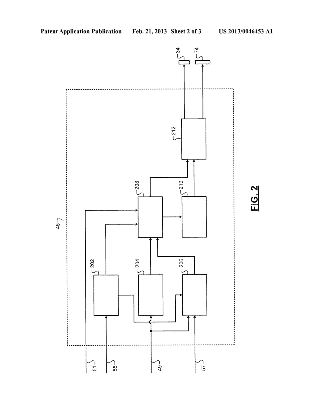 SYSTEM AND METHOD FOR CONTROLLING MULTIPLE FUEL SYSTEMS - diagram, schematic, and image 03