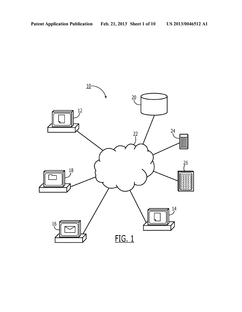 System and Methods Facilitating Interfacing with a Structure Design and     Development Process - diagram, schematic, and image 02