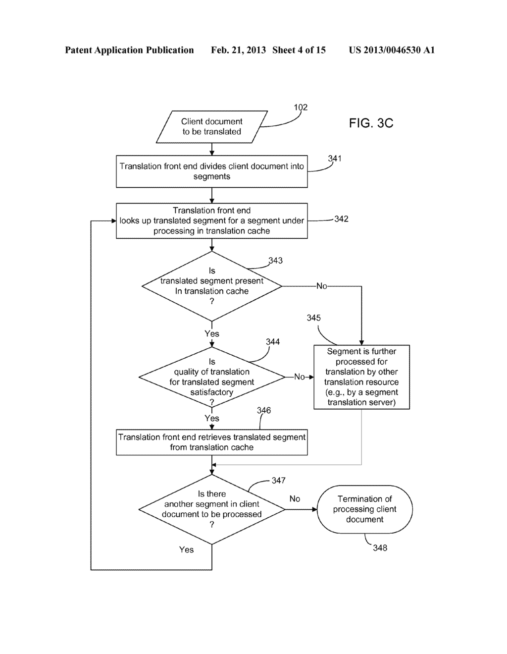 ENCODING AND ADAPTIVE, SCALABLE ACCESSING OF DISTRIBUTED MODELS - diagram, schematic, and image 05