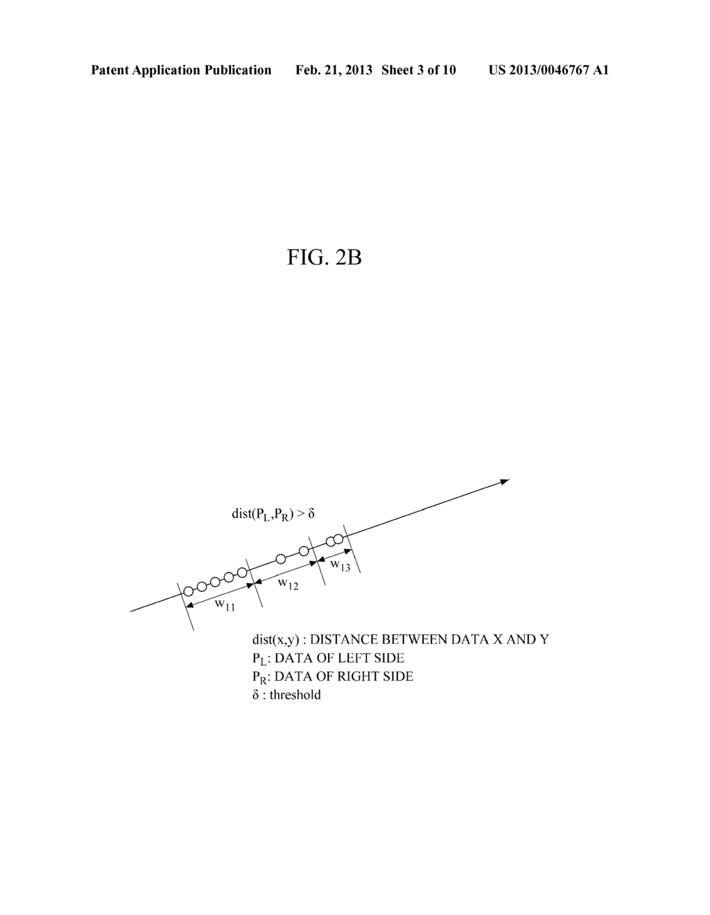APPARATUS AND METHOD FOR MANAGING BUCKET RANGE OF LOCALITY SENSITIVE HASH - diagram, schematic, and image 04
