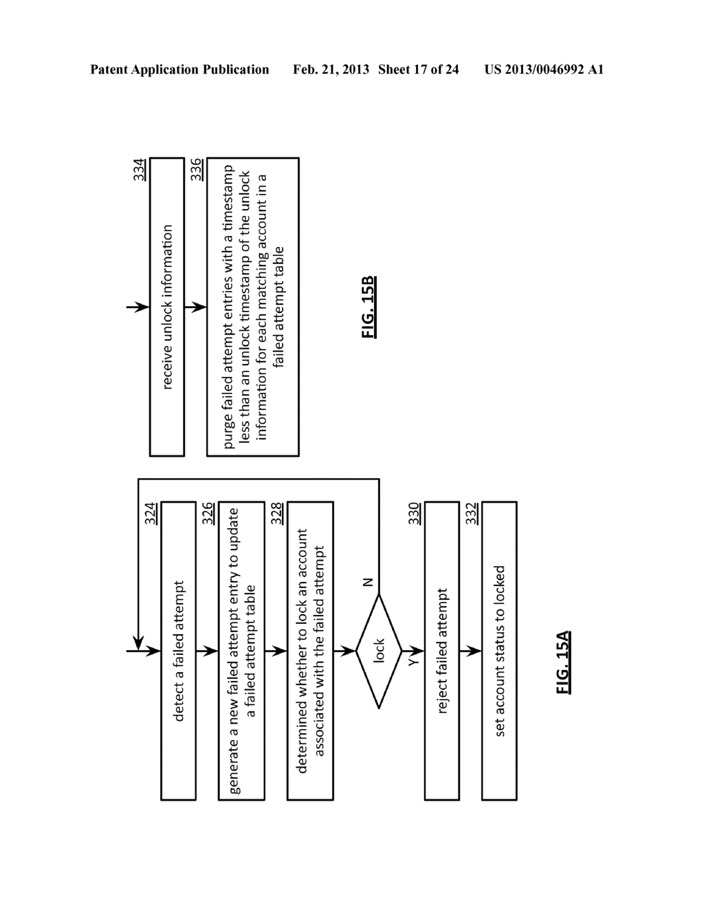 STORAGE AND RETRIEVAL OF DISPERSED STORAGE NETWORK ACCESS INFORMATION - diagram, schematic, and image 18