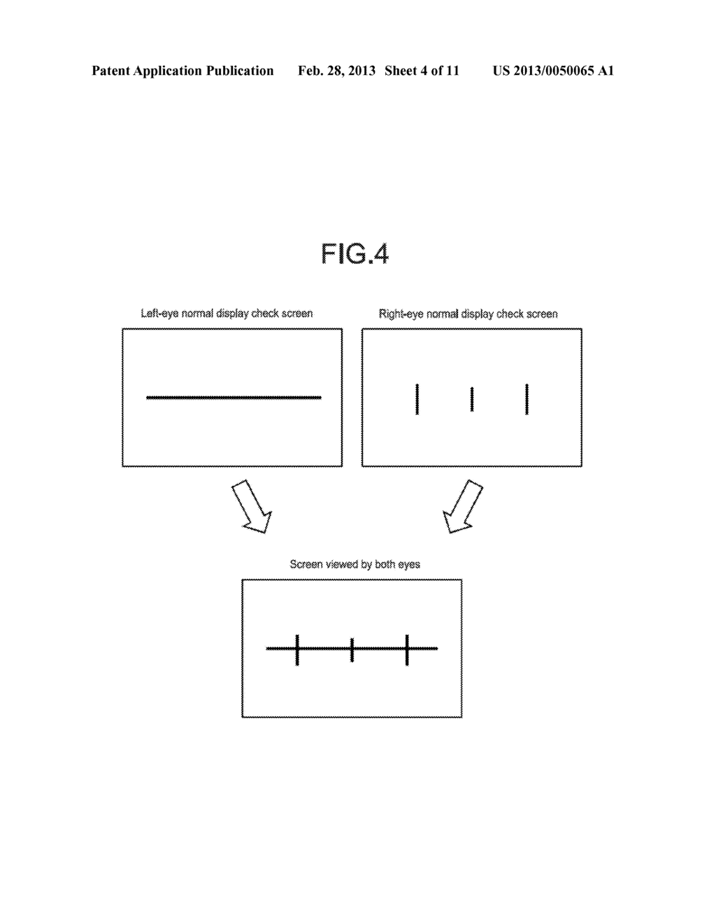 HEAD-MOUNTED DISPLAY, AND DISPLAY CONTROL METHOD - diagram, schematic, and image 05