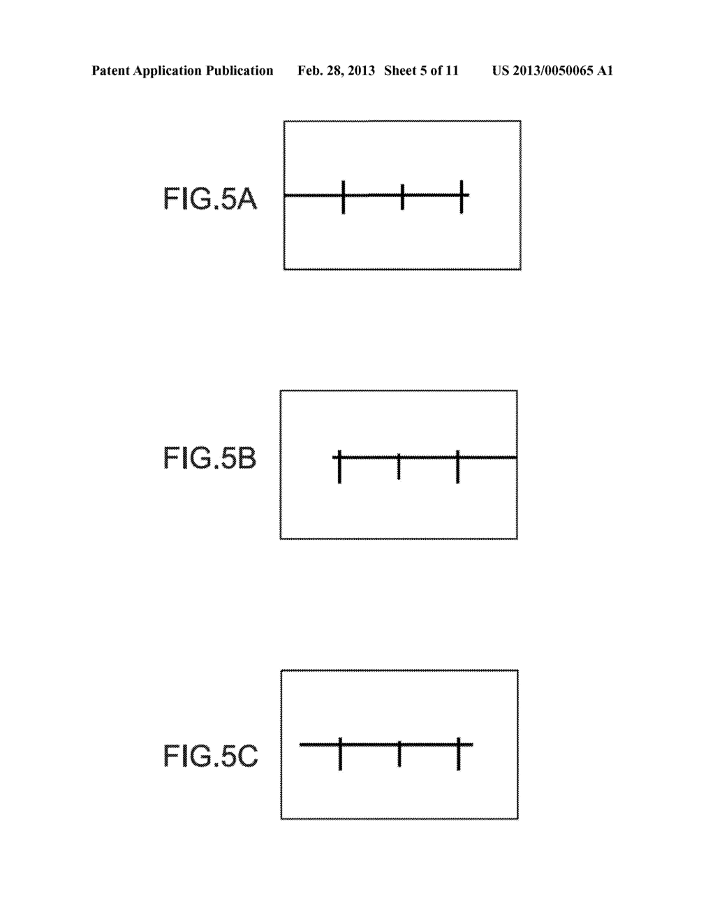 HEAD-MOUNTED DISPLAY, AND DISPLAY CONTROL METHOD - diagram, schematic, and image 06