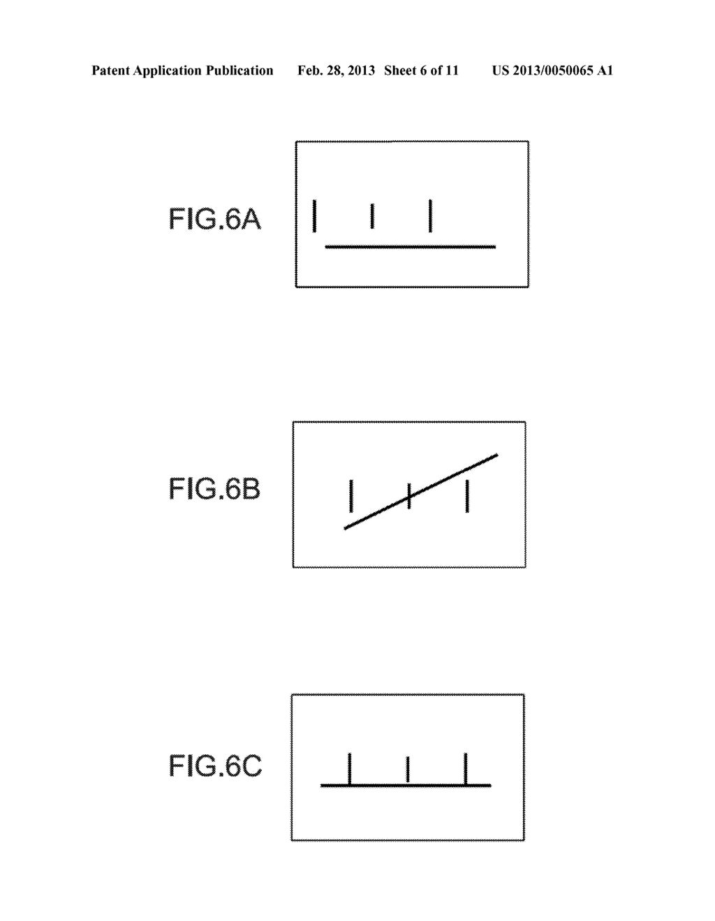 HEAD-MOUNTED DISPLAY, AND DISPLAY CONTROL METHOD - diagram, schematic, and image 07