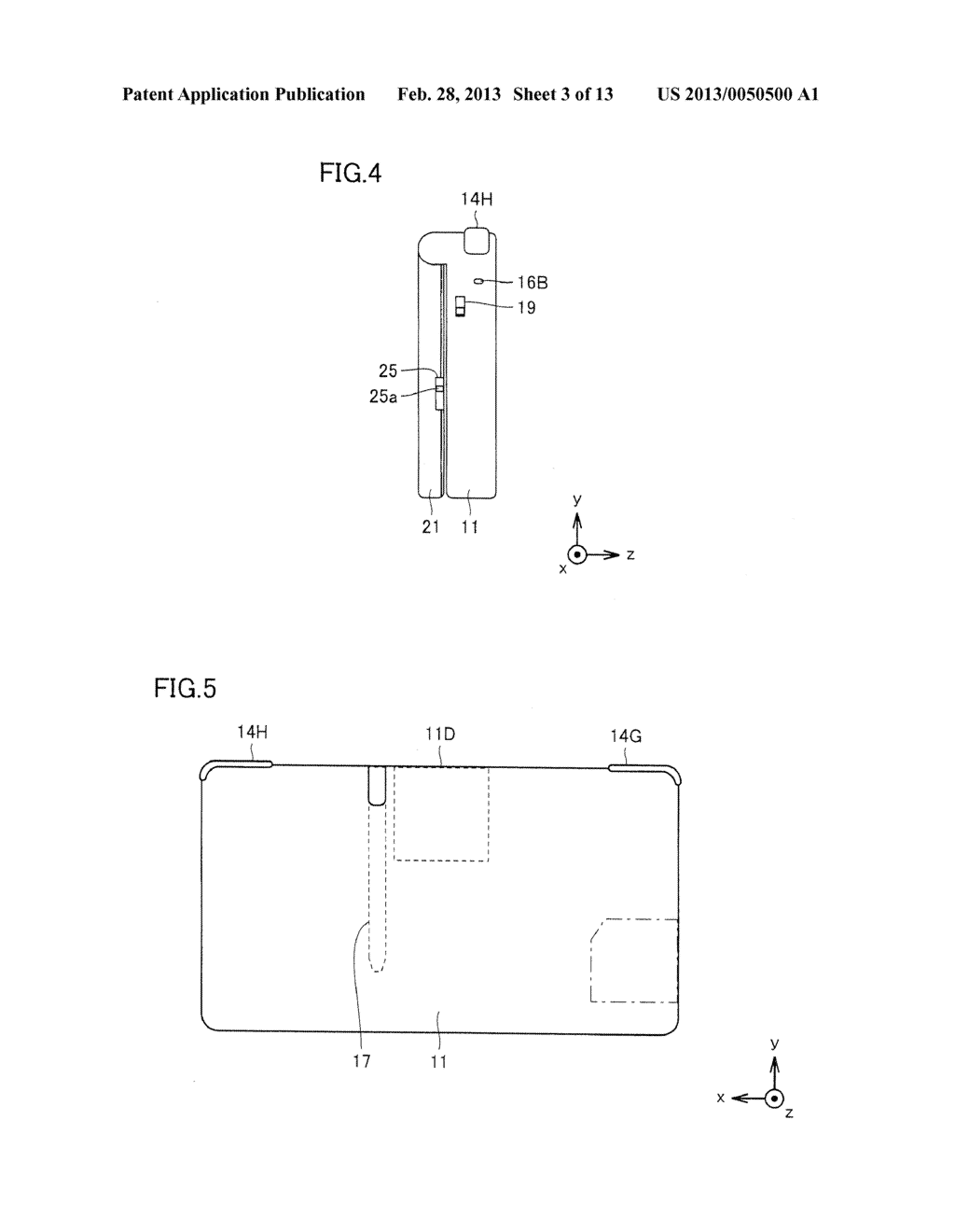 INFORMATION PROCESSING PROGRAM, INFORMATION PROCESSING SYSTEM, INFORMATION     PROCESSING APPARATUS, AND INFORMATION PROCESSING METHOD, UTILIZING     AUGMENTED REALITY TECHNIQUE - diagram, schematic, and image 04