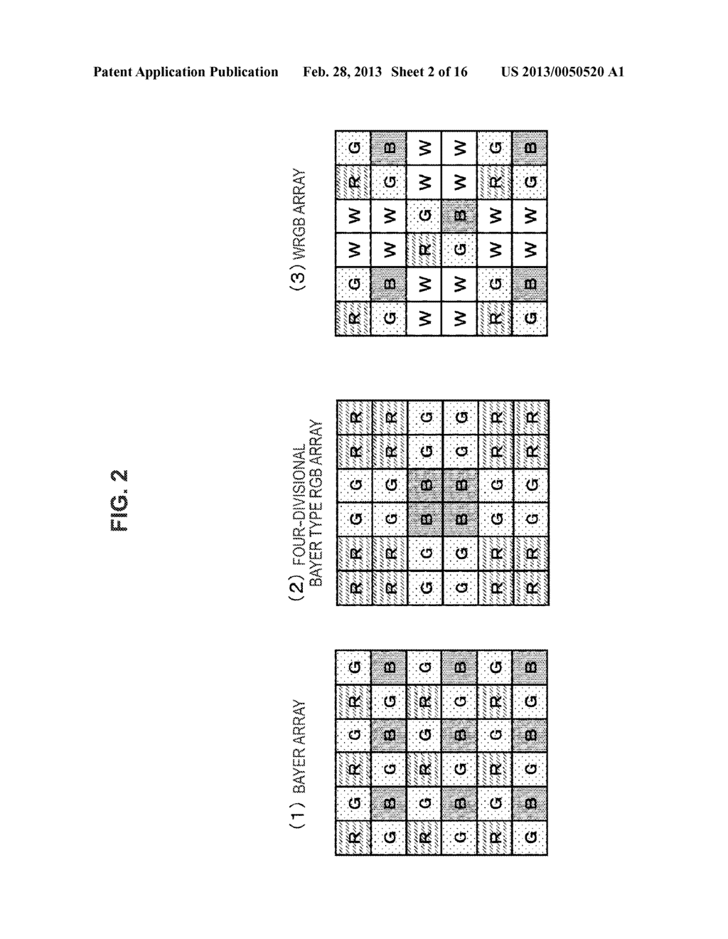 IMAGE PROCESSING APPARATUS, IMAGE PROCESSING METHOD, AND PROGRAM - diagram, schematic, and image 03