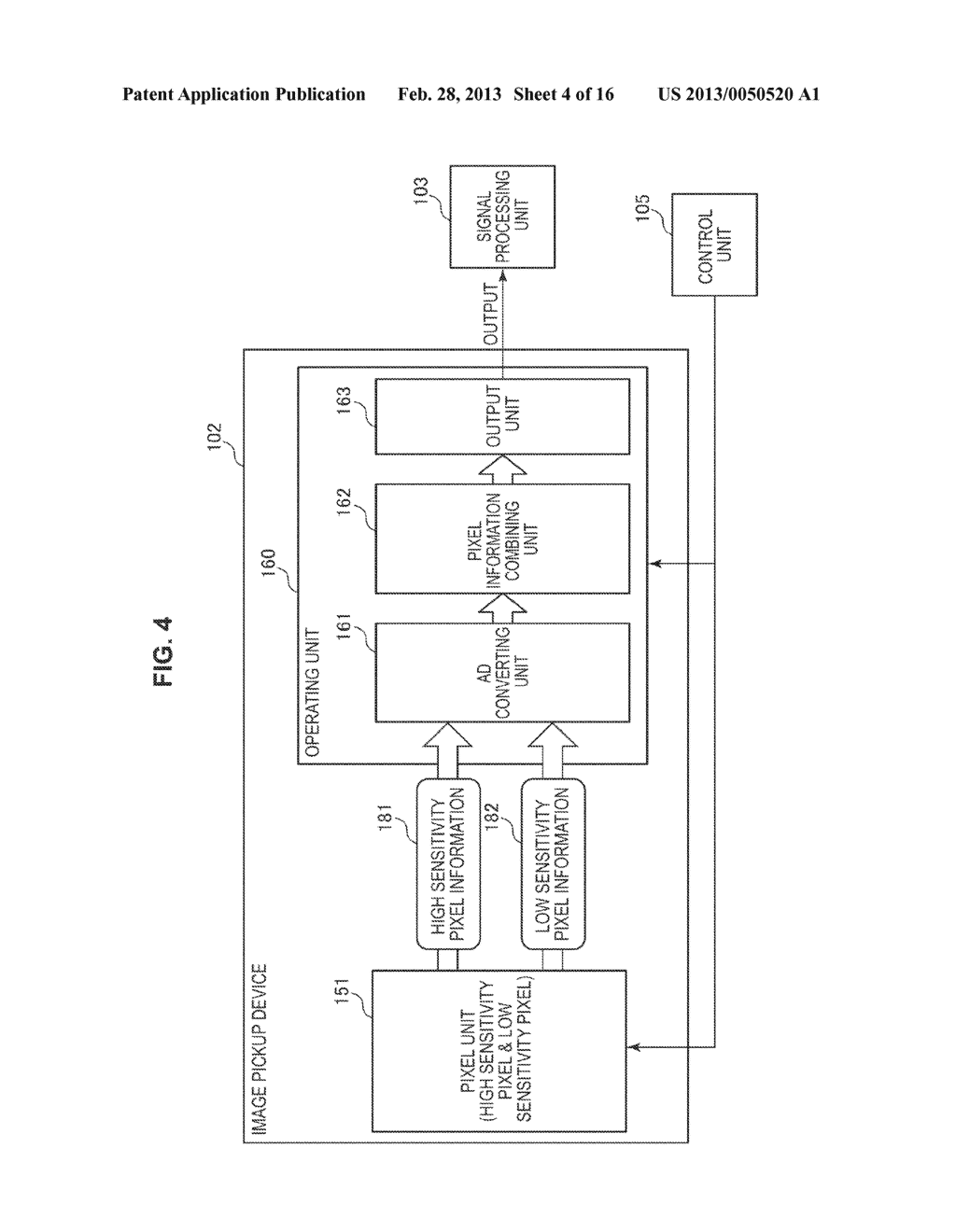 IMAGE PROCESSING APPARATUS, IMAGE PROCESSING METHOD, AND PROGRAM - diagram, schematic, and image 05