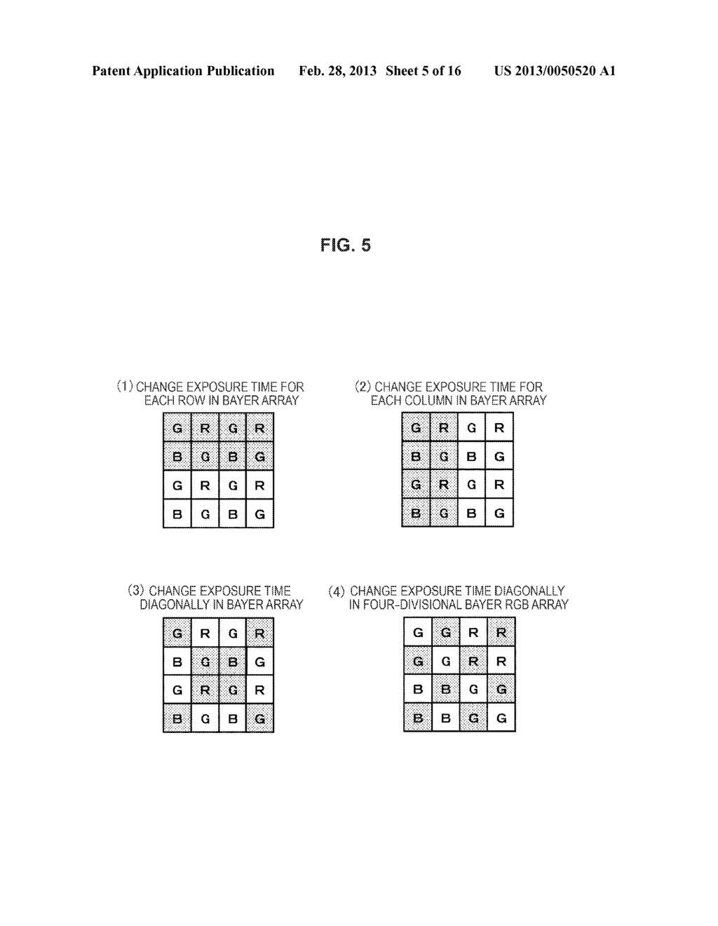 IMAGE PROCESSING APPARATUS, IMAGE PROCESSING METHOD, AND PROGRAM - diagram, schematic, and image 06