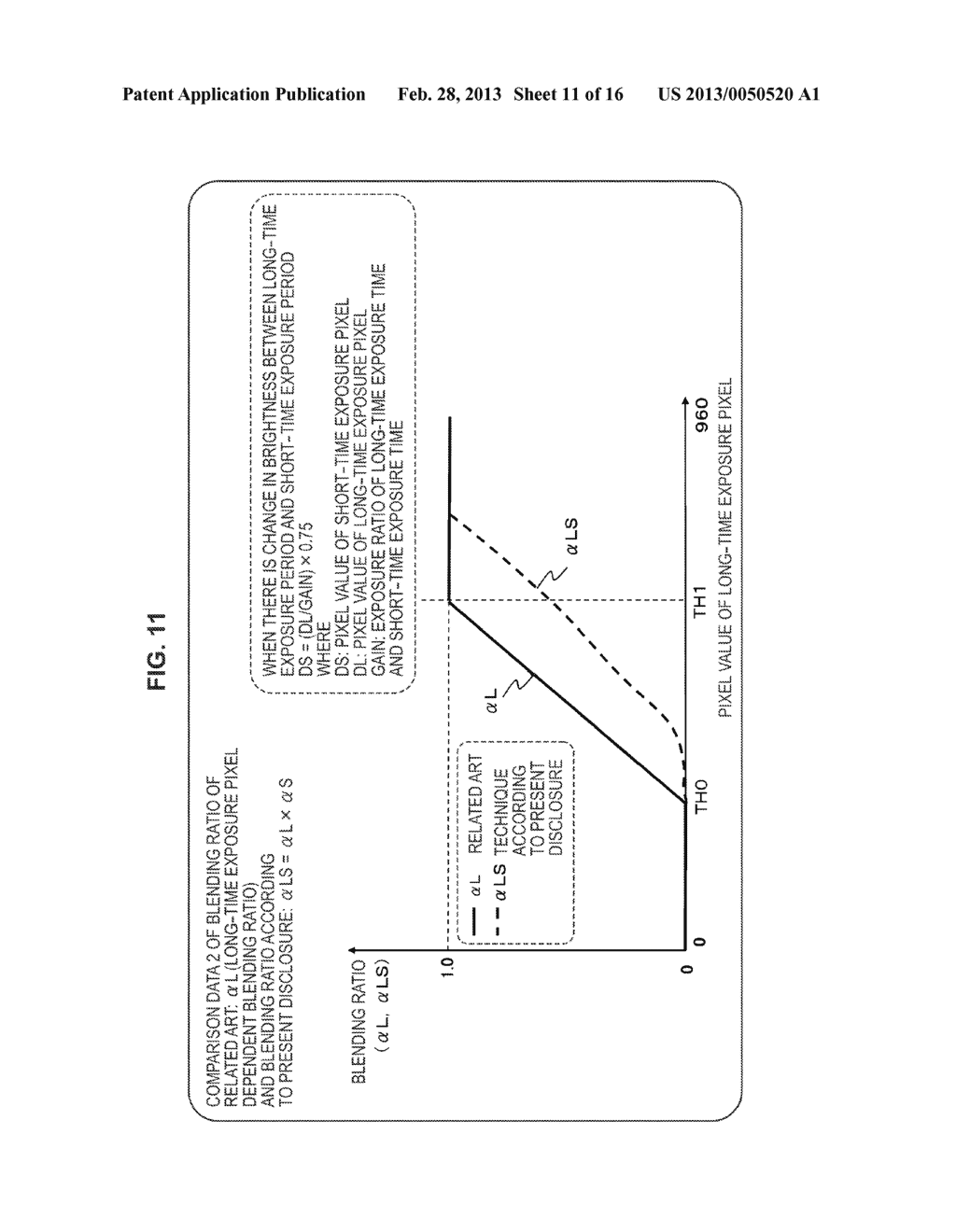 IMAGE PROCESSING APPARATUS, IMAGE PROCESSING METHOD, AND PROGRAM - diagram, schematic, and image 12