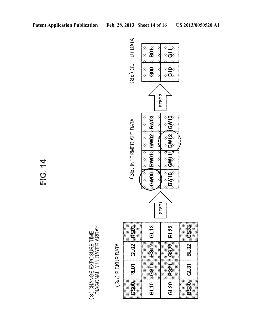 IMAGE PROCESSING APPARATUS, IMAGE PROCESSING METHOD, AND PROGRAM - diagram, schematic, and image 15