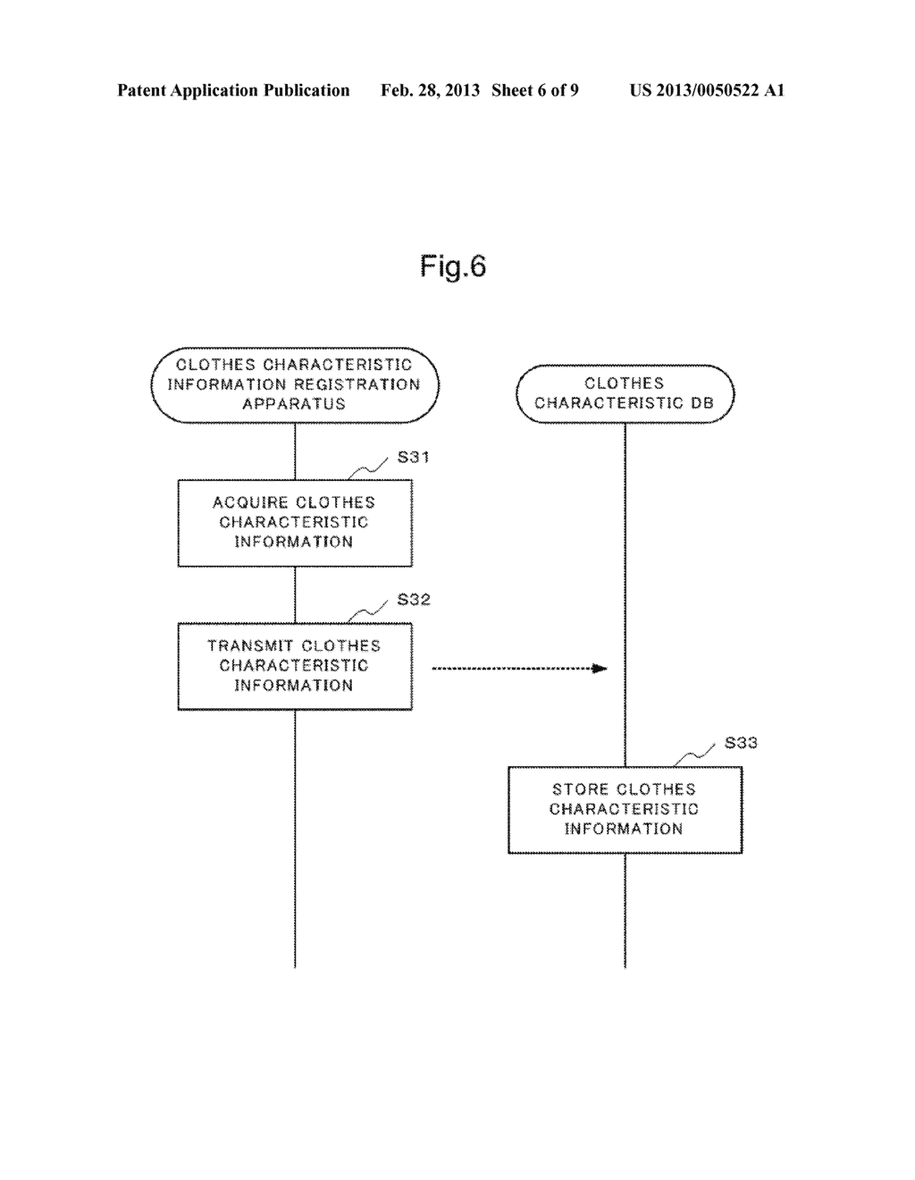 VIDEO IMAGE PROVIDING APPARATUS, VIDEO IMAGE UTILIZING APPARATUS, VIDEO     IMAGE PROVIDING SYSTEM, VIDEO IMAGE PROVIDING METHOD AND RECORDING MEDIUM - diagram, schematic, and image 07