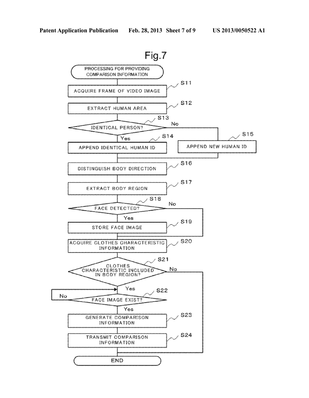 VIDEO IMAGE PROVIDING APPARATUS, VIDEO IMAGE UTILIZING APPARATUS, VIDEO     IMAGE PROVIDING SYSTEM, VIDEO IMAGE PROVIDING METHOD AND RECORDING MEDIUM - diagram, schematic, and image 08