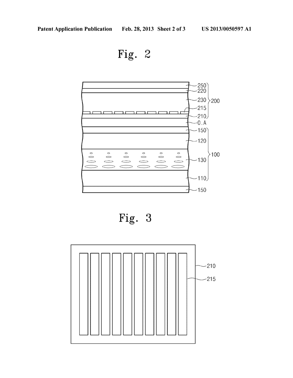 THREE-DIMENSIONAL IMAGE DISPLAY APPARATUS - diagram, schematic, and image 03