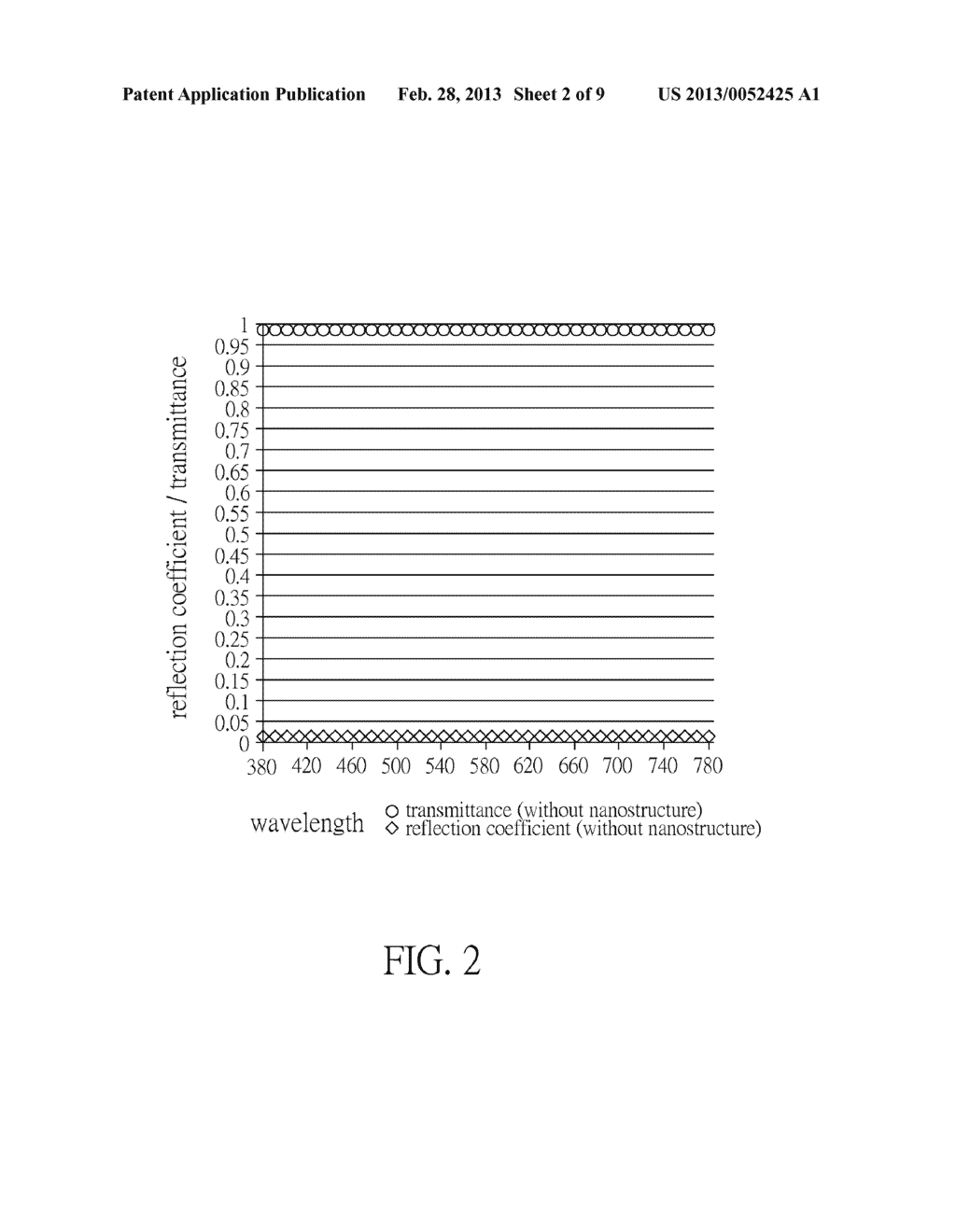 MICRO-NANO COMPOSITE STRUCTURE AND PRODUCTION METHOD THEREOF - diagram, schematic, and image 03