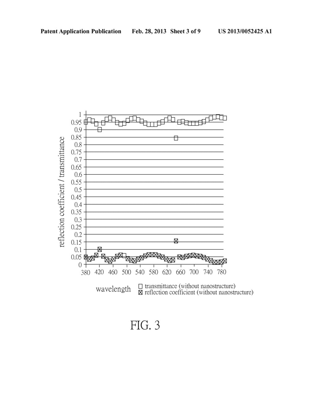 MICRO-NANO COMPOSITE STRUCTURE AND PRODUCTION METHOD THEREOF - diagram, schematic, and image 04