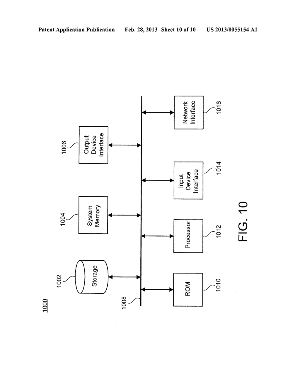 User Graphical Interface for Displaying a Belonging-Related Stream - diagram, schematic, and image 11
