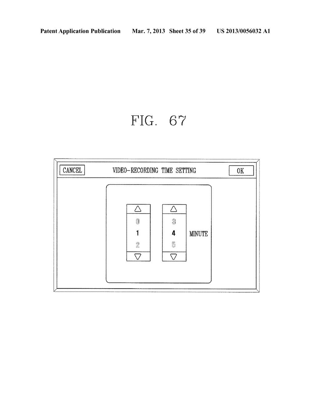 ROBOT CLEANER, AND SYSTEM AND METHOD FOR REMOTELY CONTROLLING THE SAME - diagram, schematic, and image 36
