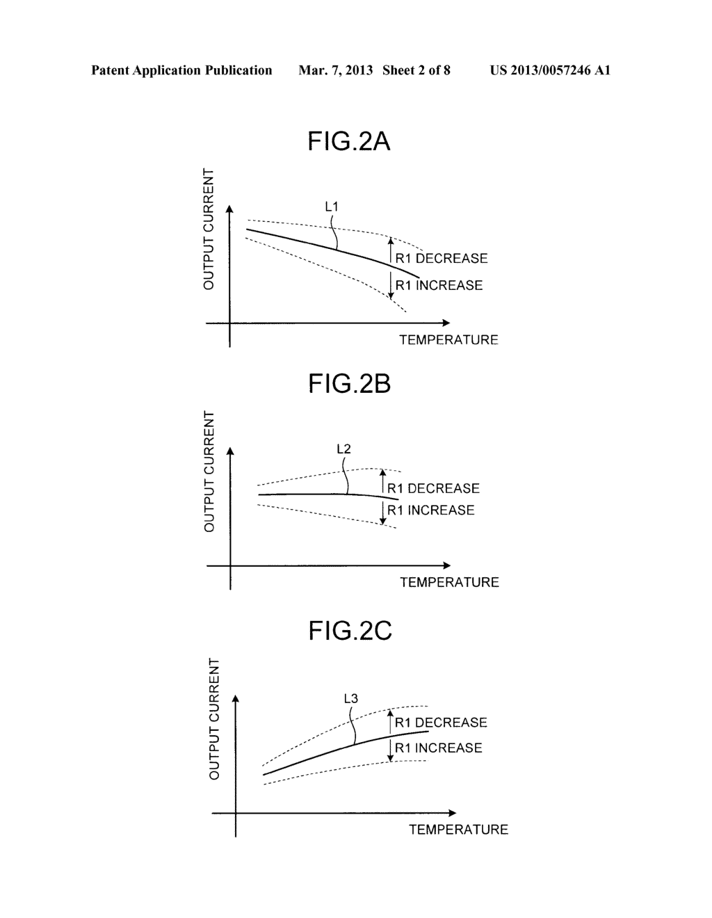 REFERENCE SIGNAL GENERATING CIRCUIT - diagram, schematic, and image 03