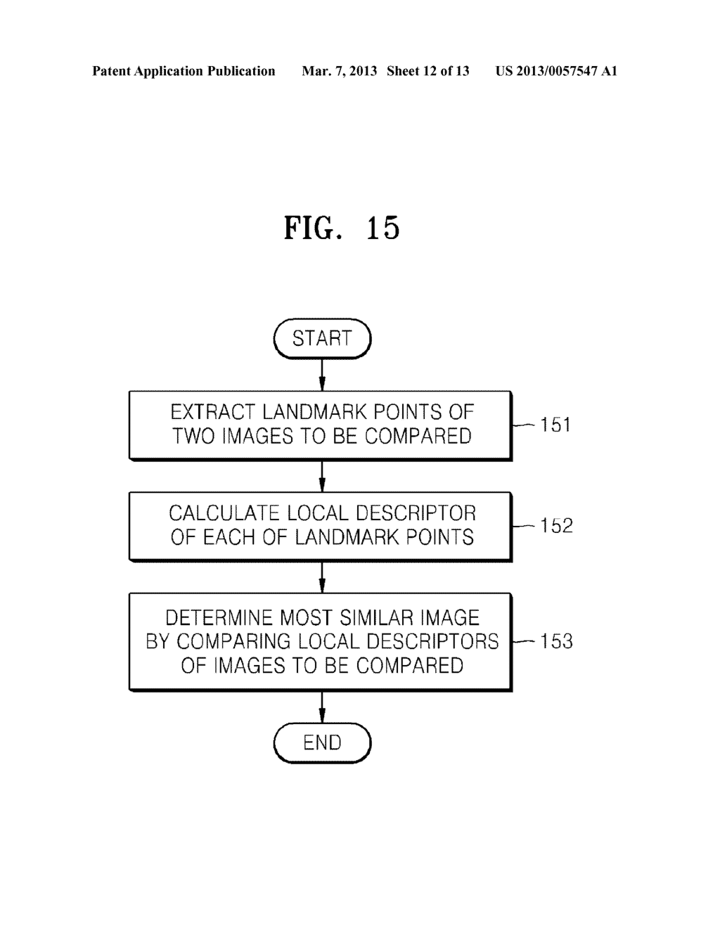 METHOD AND APPARATUS FOR GENERATING AN IMAGE OF AN ORGAN - diagram, schematic, and image 13