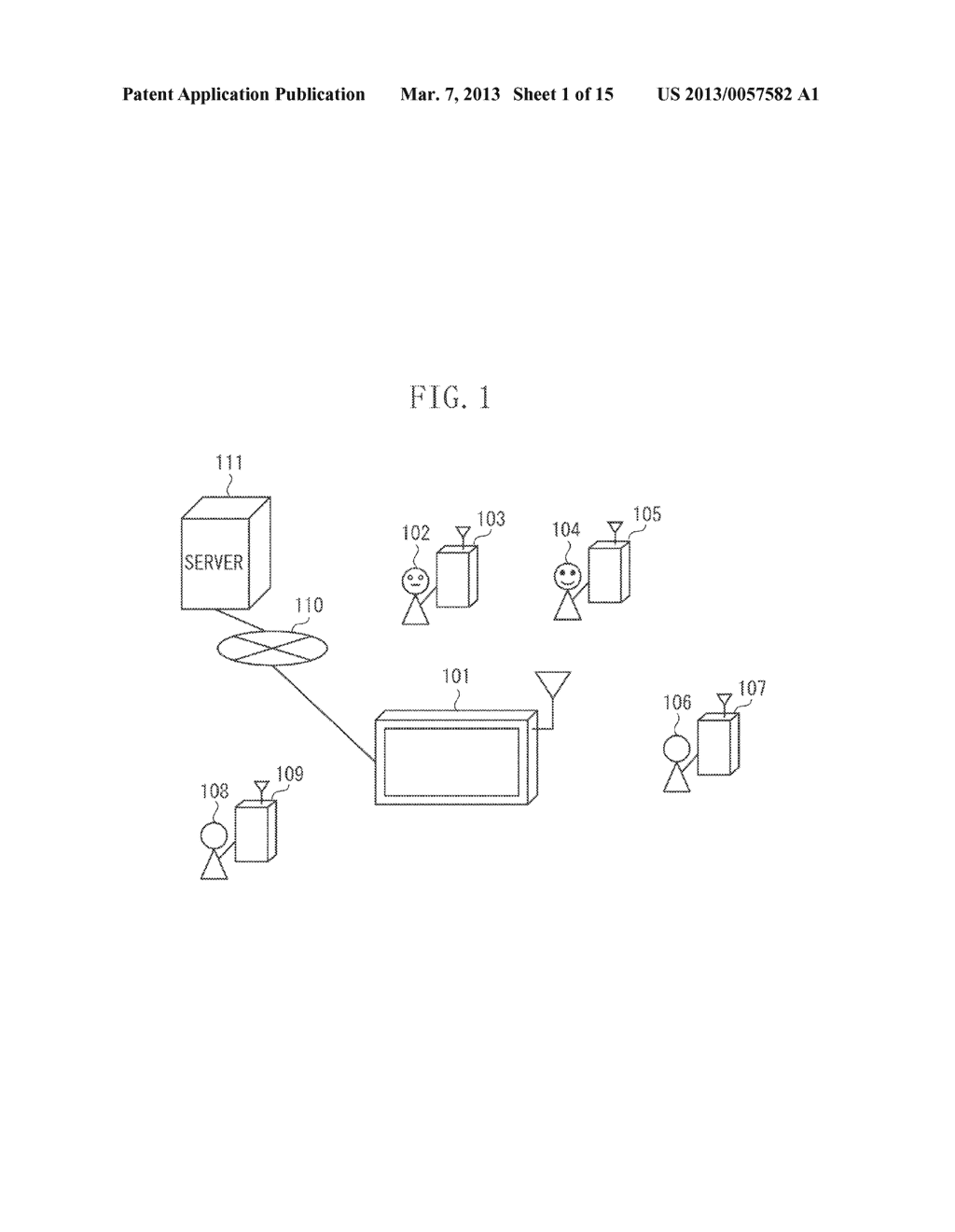DISPLAY CONTROL APPARATUS, METHOD FOR CONTROLLING DISPLAY CONTROL     APPARATUS, AND STORAGE MEDIUM - diagram, schematic, and image 02