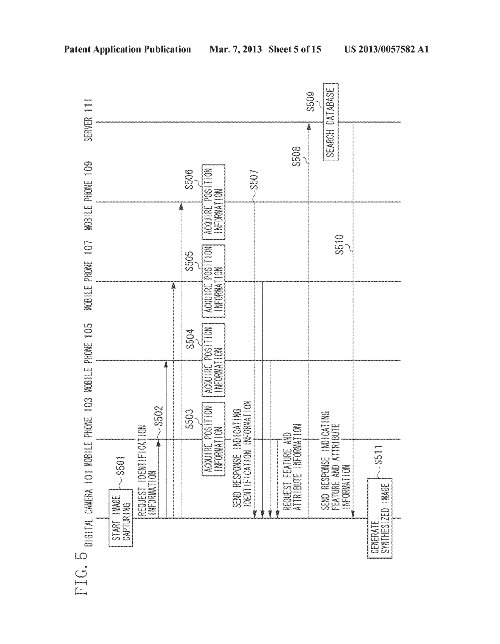 DISPLAY CONTROL APPARATUS, METHOD FOR CONTROLLING DISPLAY CONTROL     APPARATUS, AND STORAGE MEDIUM - diagram, schematic, and image 06