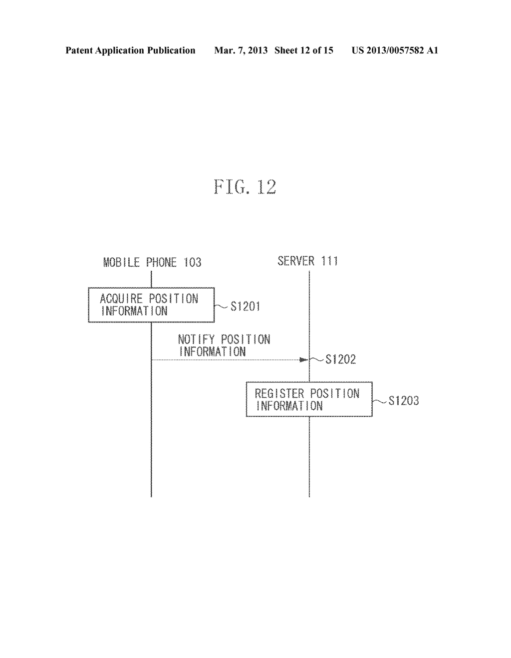 DISPLAY CONTROL APPARATUS, METHOD FOR CONTROLLING DISPLAY CONTROL     APPARATUS, AND STORAGE MEDIUM - diagram, schematic, and image 13