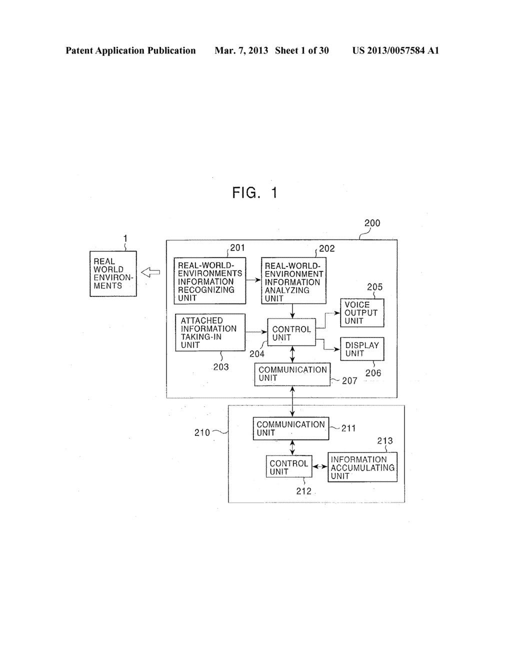 INFORMATION PROCESSING APPARATUS AND METHOD, INFORMATION PROCESSING     SYSTEM, AND PROVIDING MEDIUM - diagram, schematic, and image 02