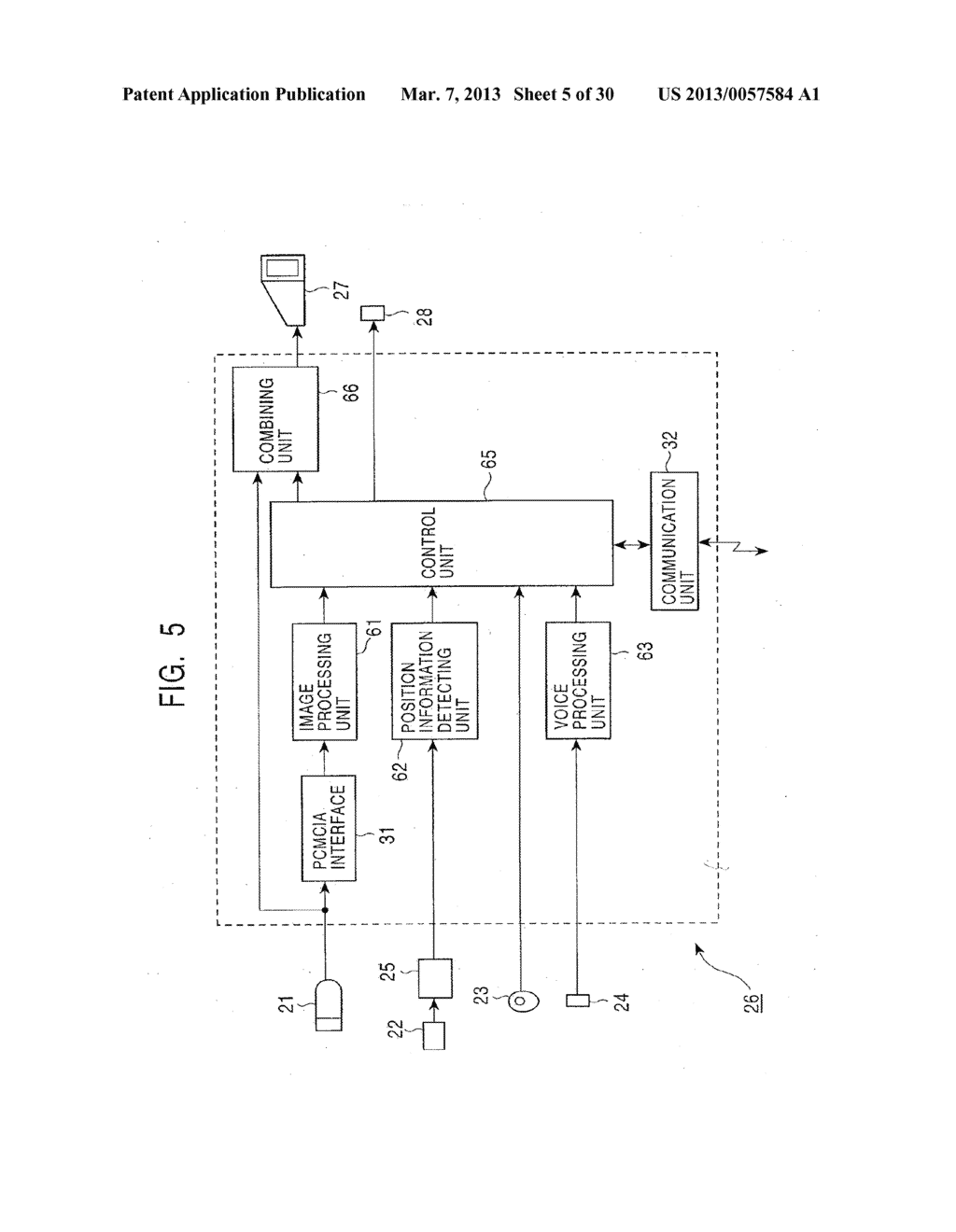 INFORMATION PROCESSING APPARATUS AND METHOD, INFORMATION PROCESSING     SYSTEM, AND PROVIDING MEDIUM - diagram, schematic, and image 06