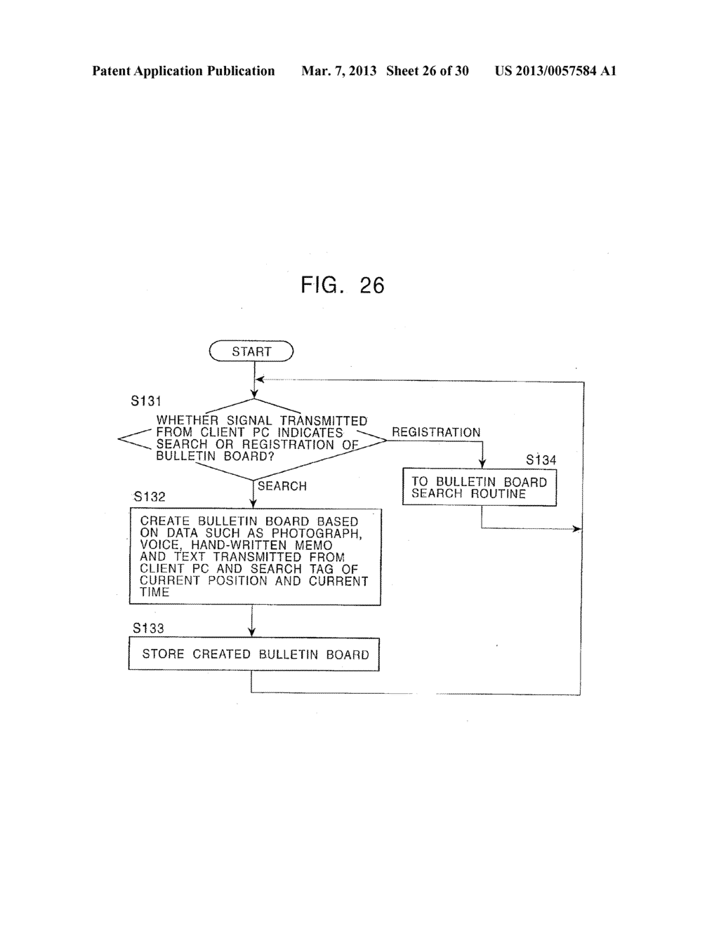 INFORMATION PROCESSING APPARATUS AND METHOD, INFORMATION PROCESSING     SYSTEM, AND PROVIDING MEDIUM - diagram, schematic, and image 27