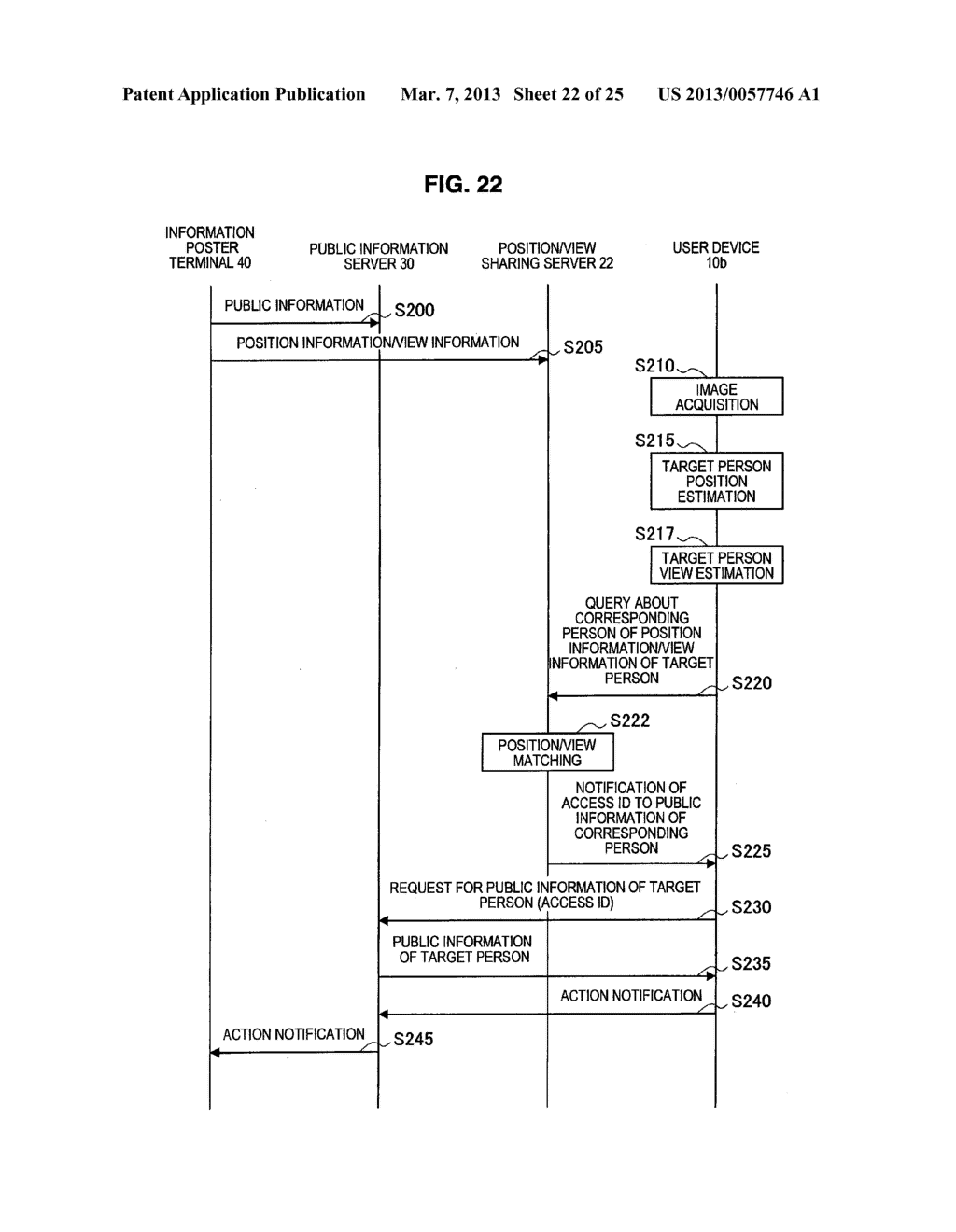 INFORMATION PROCESSING APPARATUS, INFORMATION PROCESSING METHOD, PROGRAM,     RECORDING MEDIUM, AND INFORMATION PROCESSING SYSTEM - diagram, schematic, and image 23