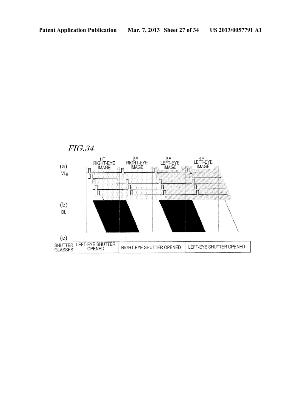 LIQUID-CRYSTAL DISPLAY DEVICE - diagram, schematic, and image 28